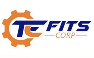 FITS ENGINEERING PVT LTD