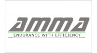 AMMA ALLOY INDIA PVT LTD